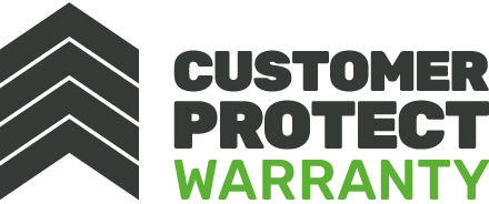 Customer Protect Warranty